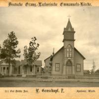 Spokane_Churches_Lutheran001.tif