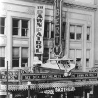 Spokane_Theaters_Liberty_img002.tif