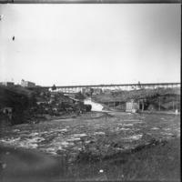 Spokane -- Bridges, Second Monroe Street (#12)