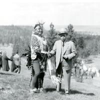 Spokane_Golf_Courses_IndianCanyon004.tif