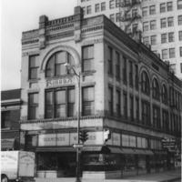 Spokane_Buildings_Bodie_Block_img001.tif