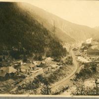 Northwest -- Idaho -- Mace (#01)