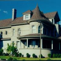 Spokane Homes Monaghan House 1.tif