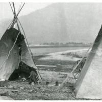 Indians_Kalispel15.tif
