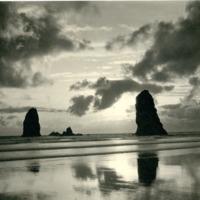 NW_Beaches_Oregon004.tif
