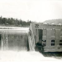 Spokane_Electric_Power_Plants015.tif