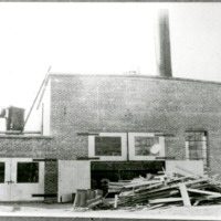 Spokane_Industries_Oil003.tif