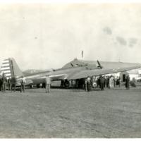 Spokane_Aviation006.tif