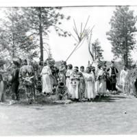 Spokane_Golf_Courses_IndianCanyon020.tif