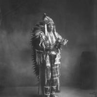 Indians_Portraits_Old_Coyote04.tif