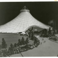 Expo_Pavilions_And_Exhibits07.tif