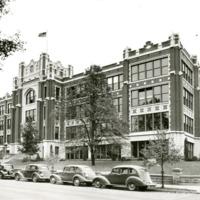Spokane_Schools_Lewis_and_Clark_Building014.tif