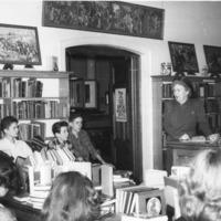 Spokane_Libraries_SPL_Carnegie Library_Interior Views_img028.tif