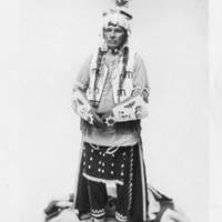 Indians_Spokane13.tif
