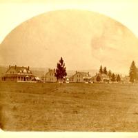 NW_Forts_Wash_Fort_Spokane004.tif