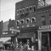 Spokane_Buildings_img040.tif
