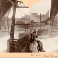 Spokane_Bridges_Monroe_Second020.tif