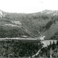 NW_Mines_and_Mineral_Resources_Idaho_Hercules004.tif