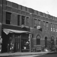 Spokane_Buildings_img032.tif