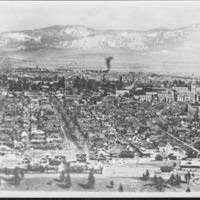 Spokane Views Aerial 45.tif
