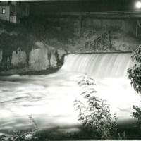 Spokane_Spokane_Falls_recent013.tif