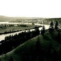 Spokane_Spokane_River_Folder2_030.tif