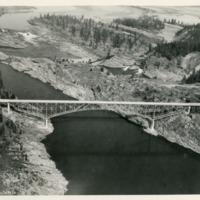 NW_Bridges19.tif