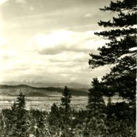 Spokane_Views_F1_016.tif