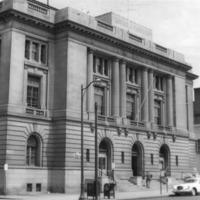 Spokane_Buildings_Post_Office_img001.tif