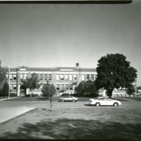 Spokane_Schools_Logan008.tif