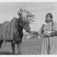 Indians_Portraits_Old_Coyote01.tif