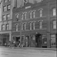 Spokane_Buildings_Riverside_img006.tif