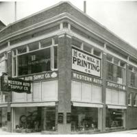 Spokane_Industries_Printing001.tif