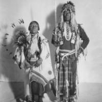 Indians_Portraits_Old_Coyote03.tif