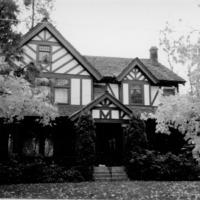 Spokane Homes Browne's Addition 7.tif