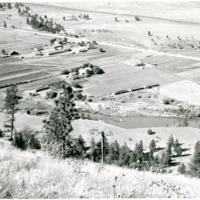 Northwest_Creeks_Latah010.tif