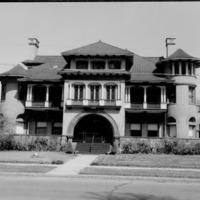 Spokane Homes Clark P 5.tif
