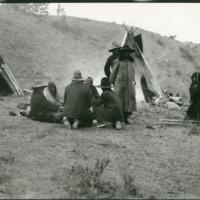 Indians_Reservations_Washington25.tif