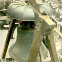 Spokane -- Liberty Bell tour (#01)