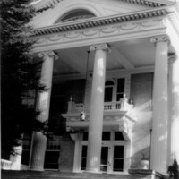 Spokane Homes Corbin, Austin 15.tif