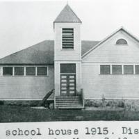 Spokane County-Schools (#12).tif