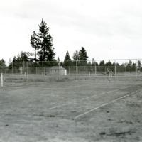 Spokane_Schools_Lewis_and_Clark_Sports021.tif