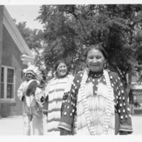 Indians -- Portraits (#10)