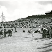 Spokane_Golf_Courses_IndianCanyon017.tif
