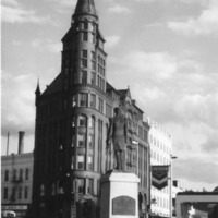 Spokane_Buildings_Review_img004.tif
