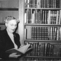 Spokane -- Libraries -- SPL -- Directors (#01)