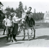 Spokane_Hutton_Settlement013.tif