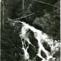 NW_Creeks004.tif
