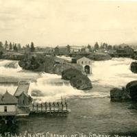 Spokane_Spokane_Falls_early002.tif