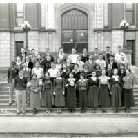 Spokane_Schools_Lewis_and_Clark031a.tif